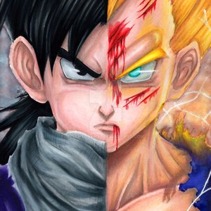 gohan___dragon_ball_z_by_santosvh97_dabnrk8_280252.jpg