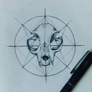 skull_280198.jpg