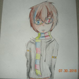chico_280312.JPG