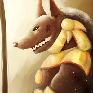 anubis_intento_zombie_280295.jpg