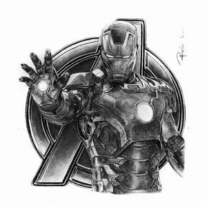 iron_man_encargo_280442.jpg