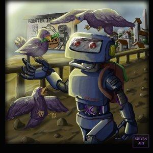 robot_y_pajaros_280353.jpg