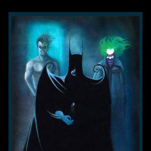 Bats_Arkan_Nigth_D_280509.jpg