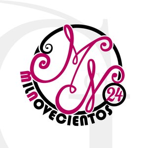 Logo_autobombo_basico_280472.png