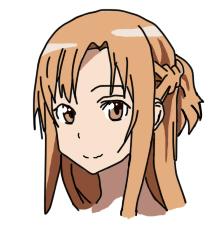 Asuna_280654.jpg