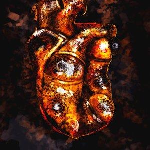 Amor oxidado