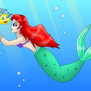 Little_Mermaid_colored_280747.png