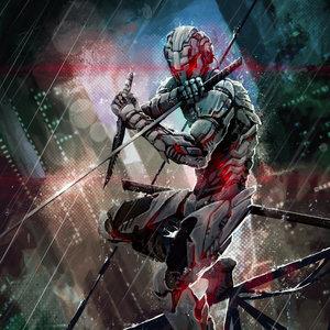Ninja_Assassin_280769.jpg