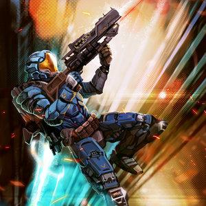 Super_Commando_280770.jpg