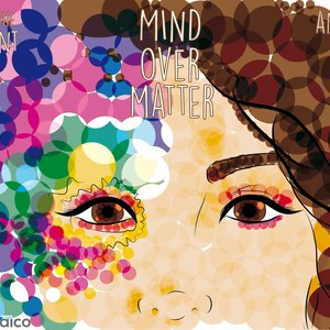 mind_over_matter_280962.jpg