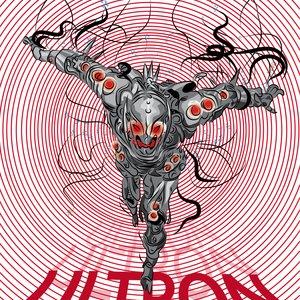 ultron_280963.jpg