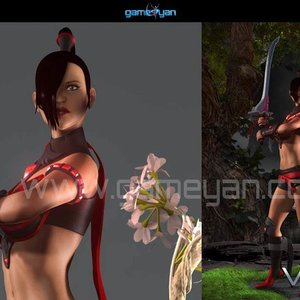 3d_Lady_Guerrero_Personaje_AnimaciYEn_280976.jpg