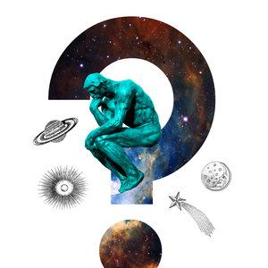 Espacio_281048.jpg