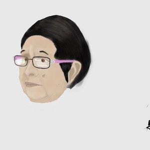 Ancianita