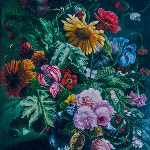 Bouquet_2000_281321.jpg