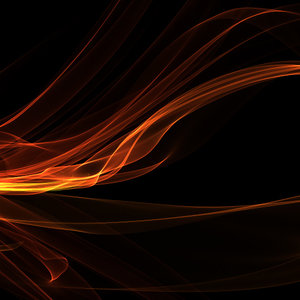 flame_picture_281479.jpg