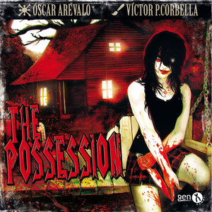 thepossession_cover_281542.jpg