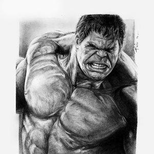 the_avengers_hulk_281742.jpg