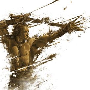 Conan_the_Barbarian_281805.jpg