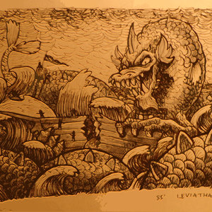Leviathan_281801.jpg