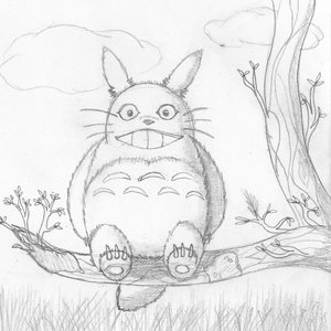Totoro_252576.jpg