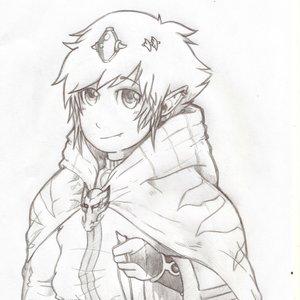 dragon_elder_282354.jpg