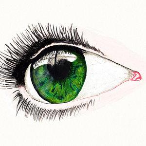 ojos_282371.jpg