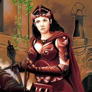 War_Lady_282409.jpg