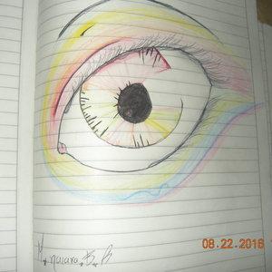 ojo_arcoiris_282512.JPG