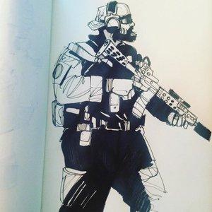 soldier_282537.jpg