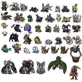 digimon_tiny_gifs_5_by_cadejowhite_d9kkoy7_282869.png
