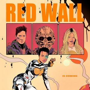 RED_WALL_POSTER_IS_COMING_283330.jpg