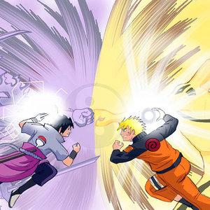 Sasuke_vs_Naruto_final_bueno_283434.jpg