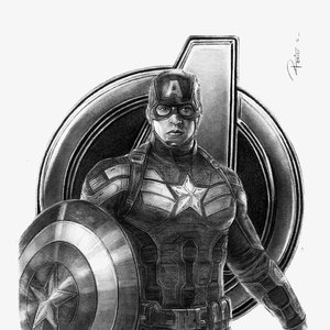 capitan_america_the_winter_soldier_283441.jpg