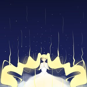 Even_in_the_Darkest_Night__a_Light_will_Shine_283584.png