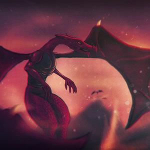 Dragon_en_el_Atardecer_284072.jpg