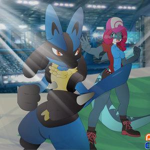 Umi_Master_Pokemon_284032.jpg