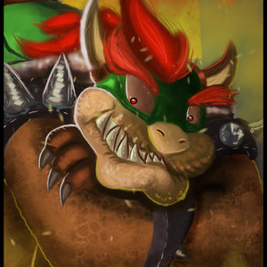 bowser_fanart_by_icededge_d75stec_284023.jpg