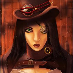 steampunk_girl_by_icededge_d46y2pm_284022.jpg
