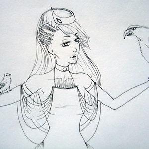 Aviario