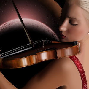 violinista008_284416.jpg