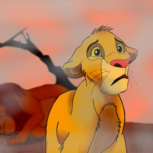 Mufasa_Es_Death_FINAL3_284536.jpg