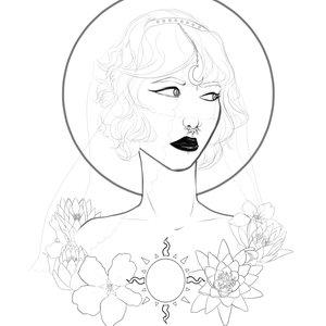 Rose Lalonde