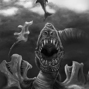 Leviathan_284623.jpg