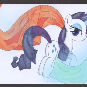 Rarity_Mix_284624.jpg