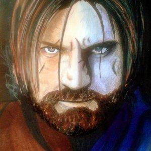 jaime_lannister_juego_de_tronos2_284661.jpg