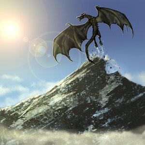 Dragon2_284782.jpg