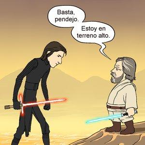 Kylo_vs_Luke_252874.png