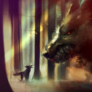 The_Dog_And_The_Wolfv2_252887.jpg