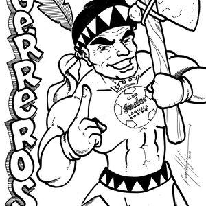 guerreros_001_252918.jpg